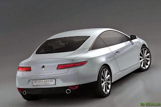 renault-laguna-coupe-concept-arr1