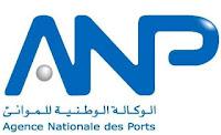 الوكالة الوطنية للموانئ مباراة توظيف إطار مالي خاص بالتقنين. الترشيح قبل 30 شتنبر 2015