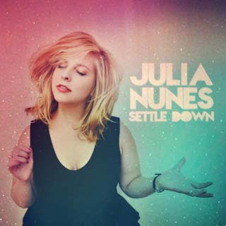 Julia Nunes – Stay Awake Lyrics | Letras | Lirik | Tekst | Text | Testo | Paroles - Source: emp3musicdownload.blogspot.com