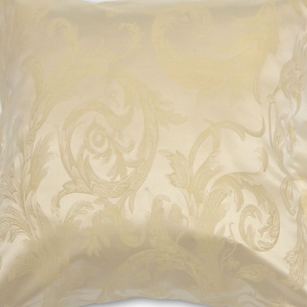 seidenland blog 100 wildseide bettw sche eyla tussah von. Black Bedroom Furniture Sets. Home Design Ideas