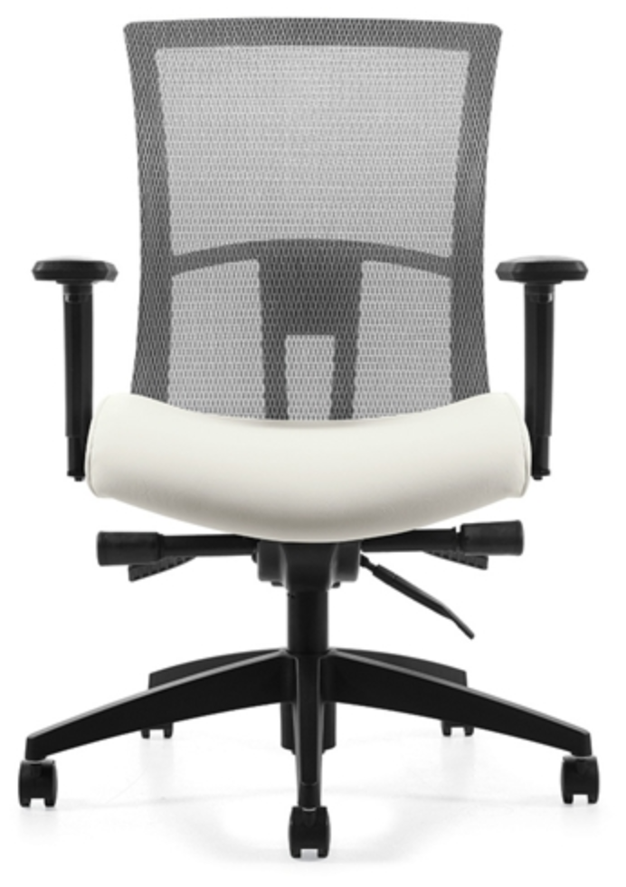 Vion Chair by Global