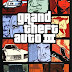 Download GTA 3 RIP (Mediafire) 150 MB Super Compress