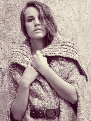 Garzón-Luxury-Knitwear-Collection