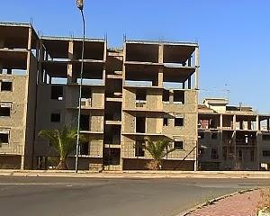 Immobili all 39 estero fuorilegge una casa su dieci for Ottenere una casa costruita