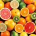 Vitamina C: Um segredo para o emagrecimento e para a juventude