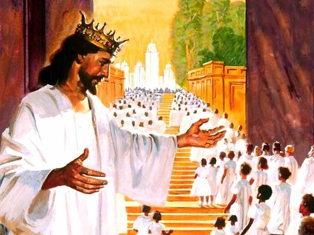 http://2.bp.blogspot.com/-31FQhIrPA6g/UAgTmZrjizI/AAAAAAAAKb0/wmYftwTjHWc/s1600/jesus+welcoming+us+into+heaven.jpg