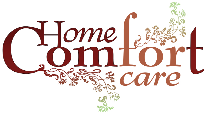 Home Comfort Care