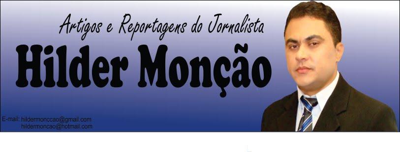 Hilder Monção