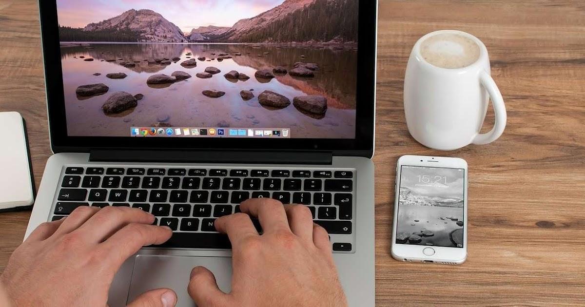 必學Mac專家工作捷徑! Spotlight 12招加速完成任務