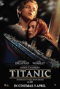 Titanic (1997) ()