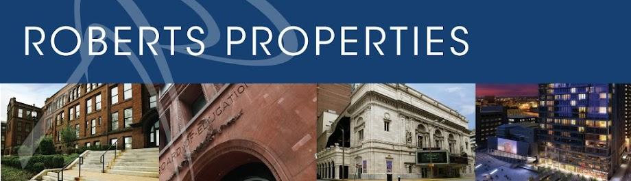 Roberts Properties