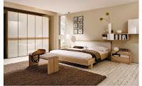 Stunning Master Bedroom Design Ideas