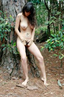 cumshot porn - rs-angelina1s018-781547.jpg