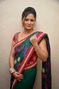 Shilpa chakravarthy sizzling pics-thumbnail-2
