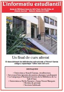 Revista curs 2009-2010