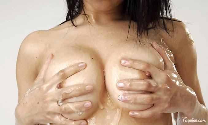 Hình sex Maria Ozawa nude khoả thân 10