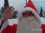 Tampereen e-mail: joulupukkipalvelu@gmail.com kiittää yhteydenotoistanne