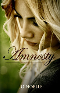 Amnesty $25 Blog Tour