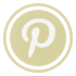 follow doreen grace on pinterest