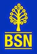 Jawatan Kerja Kosong Bank Simpanan Nasional (BSN) logo www.ohjob.info oktober 2014