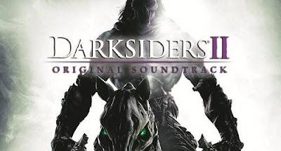 Trailer de Darksiders 2 lançamento previsto para 21 de agosto para PlayStation 3, Xbox 360 e PC.