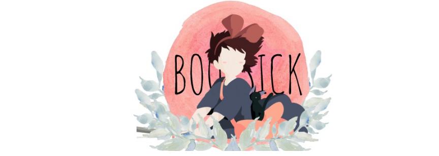 BookSick