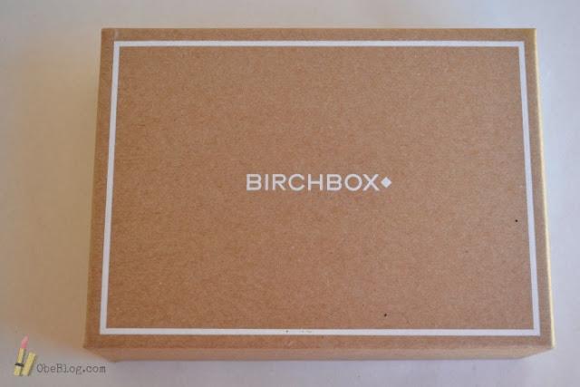 Birchbox_Junio_13_ObeBlog_04