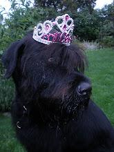 Prinsessan Ester