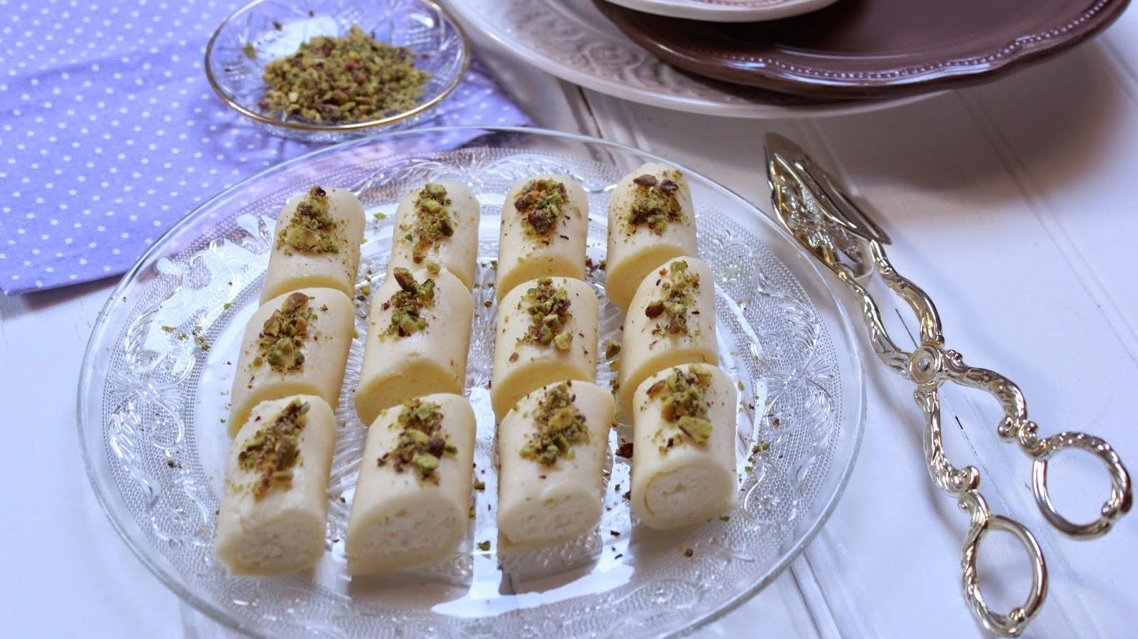 mozzarella-dulce