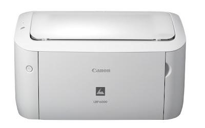 Daftar Harga Printer Laser Di Bawah 1 Juta Mei 2014