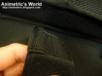 Golla Mini Sleeve