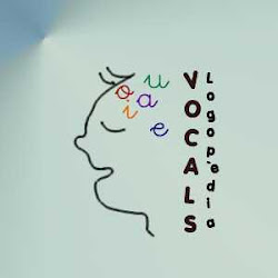 VOCALS LOGOPEDIA