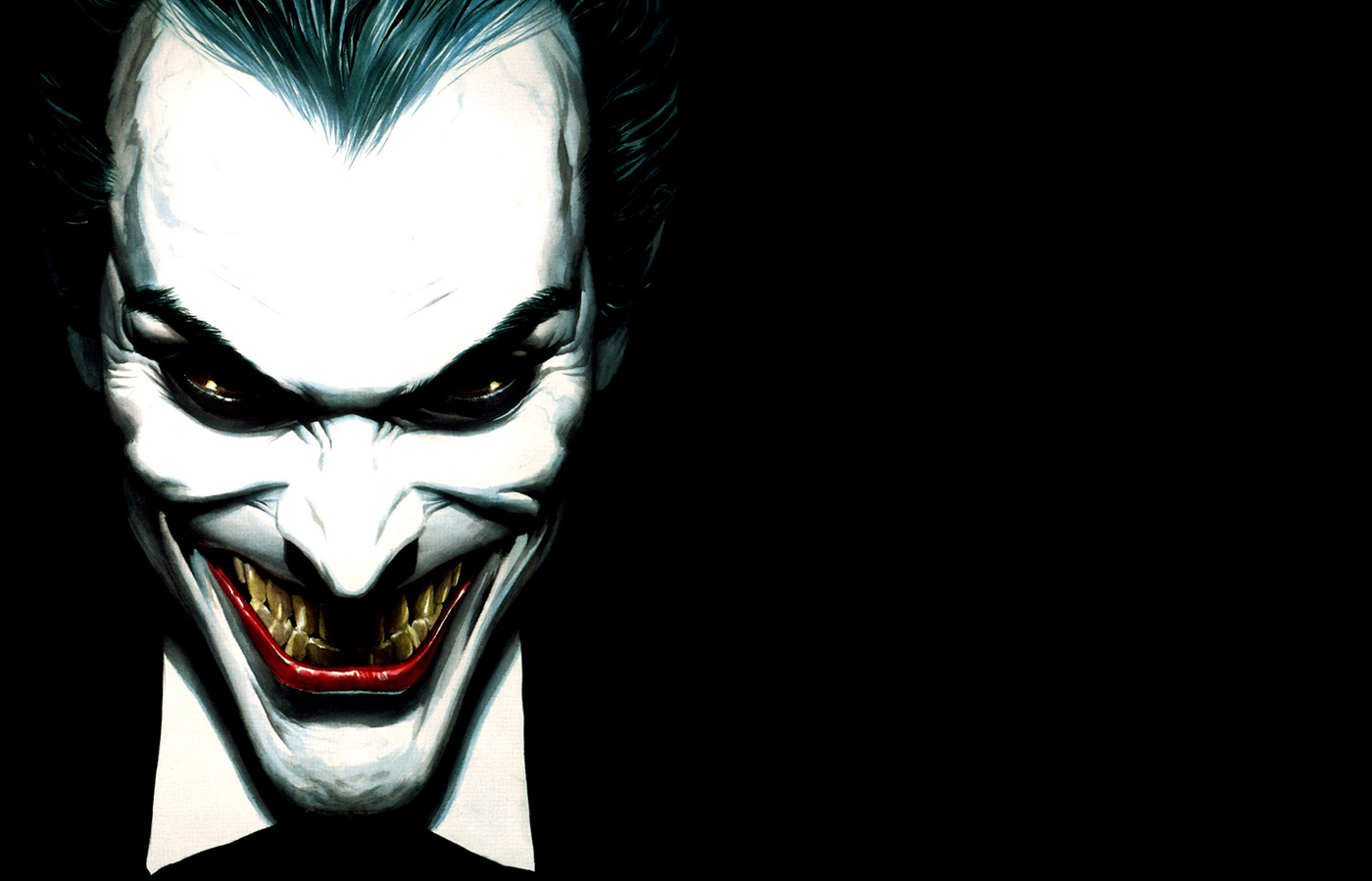 http://2.bp.blogspot.com/-31bNsI8fXwQ/Tmfb3hy12bI/AAAAAAAACng/U8-P19f6FG8/s1600/batman_black_the_joker_desktop_1400x900_wallpaper-63056.jpg