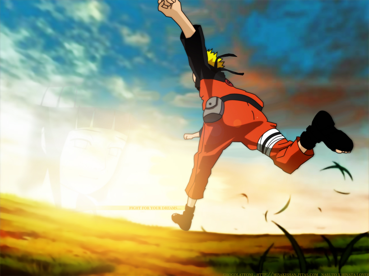 Love come Back Wallpaper : Free Download Anime Wallpaper Naruto Shipuden ( Naruto Movie ) Free Anime Wallpapers