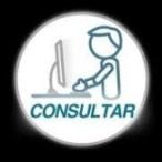 Consulta y observaciones a las bases del contrato con el estado