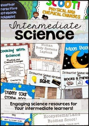 http://www.educents.com/intermediate-science-bundle.html#amgooding21