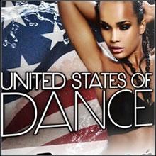Prime Loops   Dance United States ( Para DJ)