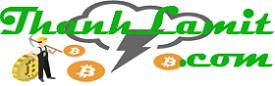 Hướng dẫn đào Bitcoin và kiếm tiền trên mạng