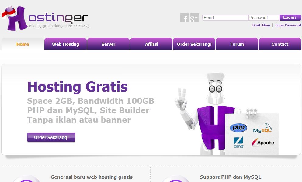 http://frizedianto.blogspot.com/2014/12/hosting-gratis-idhostinger.html