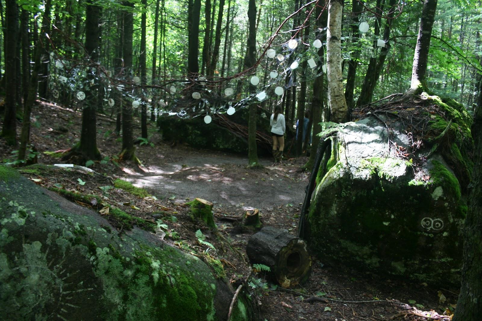how to start hiking toronto