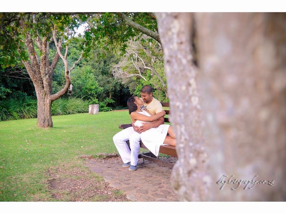 DK Photography Slideshow-18 Rochelle & Enrico's Engagement Shoot in Kirstenbosch Botanical Garden & Llandudno Beach  Cape Town Wedding photographer