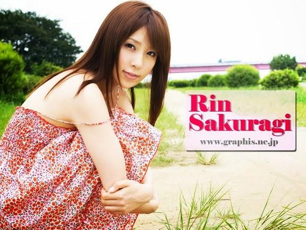 Rin%2BSakuragi Rin Sakuragi Artis Porno Jepang
