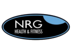 NRG Health & Fitness Knocknacarra