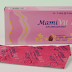 Mamivit 1 suplemen untuk Ibu Hamil