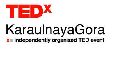 TEDxKaraulnayaGora