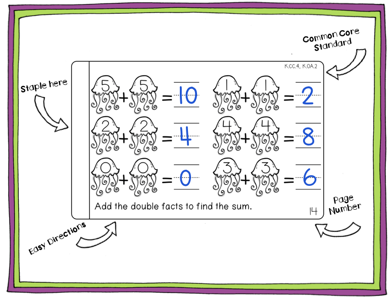 http://www.teacherspayteachers.com/Product/May-Daily-Math-Journal-Common-Core-Aligned-1140937
