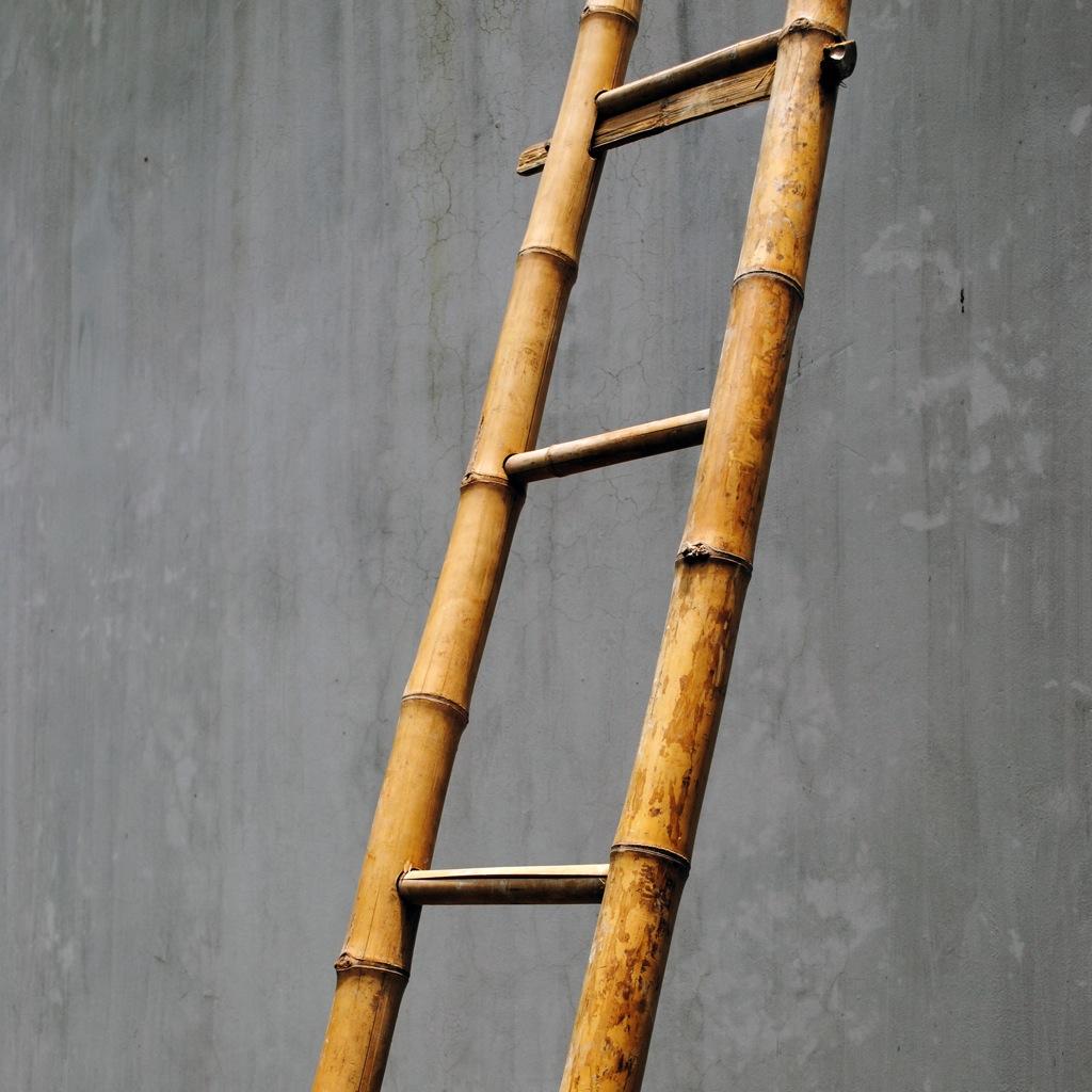 233chelle en bambou wikiliafr
