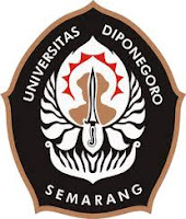 Job Fair Semarang Oktober 2012 : Universitas Diponegoro Career Expo