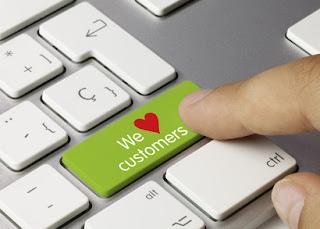 En el 3er período del capitalismos el valor de la corporación está dado por el valor que le conceda el cliente en sus productos, en la marca o simplemente en las conversaciones en la red