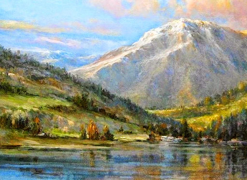 cuadros-de-paisajes-chilenos-pintados-al-oleo